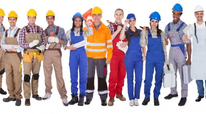 Profesionalización y sistematización de procesos en los servicios de limpieza