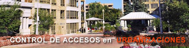 Nuevos contratos de Servicios auxiliares en Zona Retiro