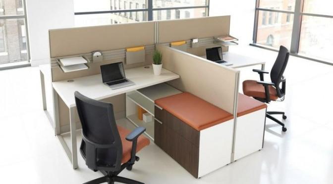 Integra ofrece Servicios Facility Services